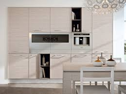 cuisine lube 21 best adele collection by cucine lube images on