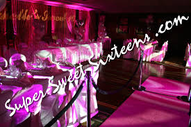 venues for sweet 16 sweet 16 venues and choosing the right one supersweetsixteens