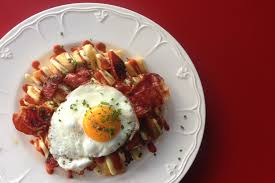 100 best dishes and drinks in la 2015 breakfast and brunch