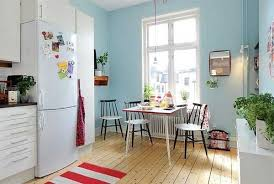 paint ideas for dining room 30 wondrous dining room paint ideas brown floor flower painting
