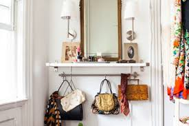 Inside Entryway Ideas Entryway Apartment Therapy
