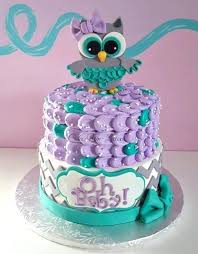 baby shower owl theme baby shower ideas with owls baby shower gift ideas
