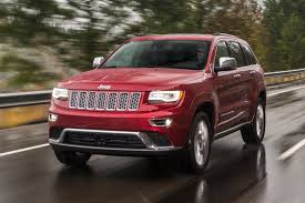 recall on 2011 jeep grand 2014 jeep grand reviews and rating motor trend