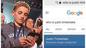 Memes Del Super Bowl - selfie kid kevin hart justin timberlake s outfit and more memes