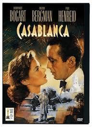 kazablanka filmini izle casablanca snap case movie http www amazon com dp 6305736650 ref