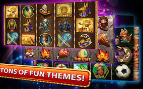 Einwohnermeldeamt Baden Baden Slots Fever U2013 Slot Machines Free Slots 7 Play Free Slots For Fun
