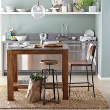 moderne möbel und dekoration ideen ikea stenstorp kitchen island
