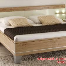 Komplett Schlafzimmer Bett 160 Cm Wohndesign Schönes Reizend Schlafzimmer Betten Ahnung Awesome