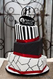nightmare before christmas ribbon beautiful nightmare before christmas cake originally from hostess