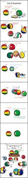 The B The Adventures Of The U0027b U0027 Countries Polandball