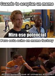 Woo Meme - woo meme by caballotrolano memedroid