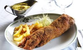 cuisiner pied de porc index of assets img articles au pied de cochon fr