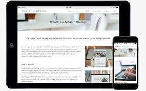 small business design web design cleveland oh web design