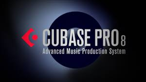 Home Design Studio Pro Mac Keygen Cubase Pro 8 Keygen Serial Number Cracks Heat