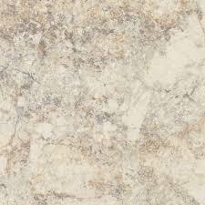 formica laminate maple countertop samples countertops laminate sample in crema mascarello radiance