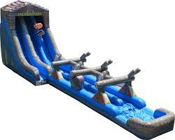 Best Backyard Water Slides Water Slides Dallas The Best Water Slide Rentals In Dallas Tx