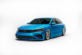 tuner cars volkswagen is bringing cool tuner cars to an event near you