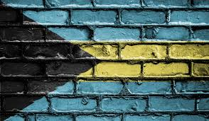 Flag Of The Bahamas Bahamas Pass Constitution Amendment Bill Creating An Office Of