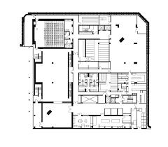 design museum london arcspace com