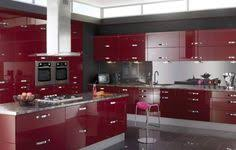 mdf painted high gloss slab kitchen cabinet doors buy kitchen