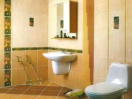 simple bathroom tile design ideas kerala style simple bathroom designs simple bathroom tile design