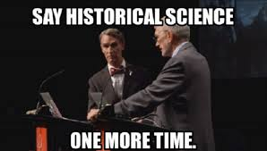 Bill Nye Meme - 24 memes that show bill nye the science guy is the best role model