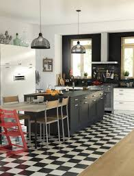 conception cuisine castorama meuble suspendu cuisine cuisine meuble suspendu cuisine