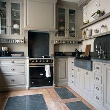 cuisine bois peint baden baden cuisine orléans cuisine sur mesure plan de