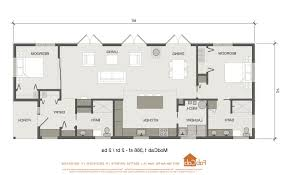 shed homes plans simple shed roof house plans shed homes plans 2559 shed roof house