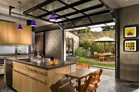 garage living space convert your garage into a habitable room in only 3 steps