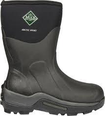men u0027s winter boots u0027s sporting goods
