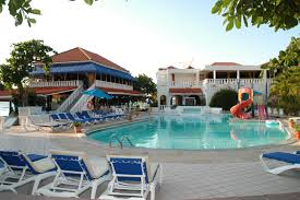 franklyn d resort all inclusive family vacations minitime