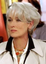 hair cor for 66 year old women short hairstyle for mature women over 60 from paula deen paula