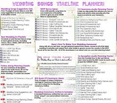 wedding planner software wedding ideas professional weddingers ideas impressiveer program