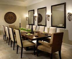 Floor To Ceiling Mirror by Living Room Mirrors Floor To Ceiling Wimndows Brown Varnished