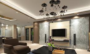 modern living room ideas 2013 living room wallpaper ideas 2013 astana apartments
