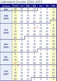 calendario imss 2016 das festivos calendario 2017 página 3 de 5 caledarios 2017 para imprimir