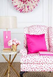 Pink Accent Chair Best 25 Pink Chairs Ideas On Pinterest Pink Velvet 2 Pink