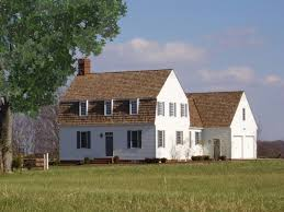 dutch colonial homes house plan 20 examples of homes with gambrel roofs photo examples