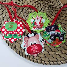 australian christmas tree ornaments christmas lights decoration