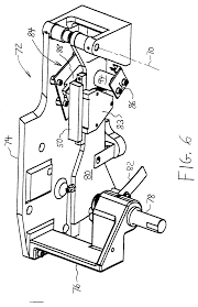 patent ep1096247a2 transmitted light refractometer google patents