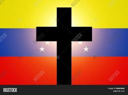 imagenes de venezuela en luto imagen y foto la bandera venezolana en el estilo bigstock