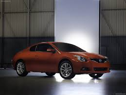 nissan altima coupe wheel size nissan altima coupe 2010 pictures information u0026 specs
