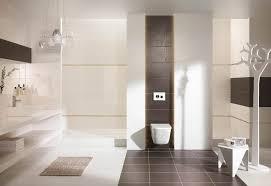 badezimmer in braun mosaik uncategorized ehrfürchtiges badezimmer beige schwarz badezimmer