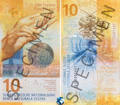 bureau de change suisse 10 francs suisse one change bureau de change annecy