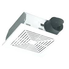 suspended ceiling exhaust fan drop ceiling exhaust fan 2 2 drop ceiling exhaust fan muabandiaoc info