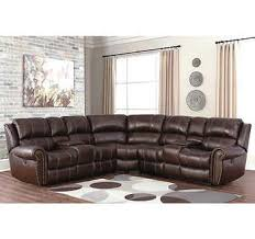 Sofa Sectionals Costco Leather Reclining Sectional Sofa Living Room Cintascorner Costco