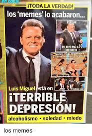 Memes Luis Miguel - 25 best memes about claret claret memes