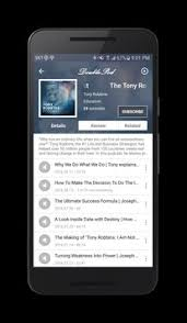 free podcasts for android doublepod podcasts for android apk free players