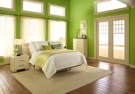bedroom astonishing green bedroom ideas archives home caprice bedroom astonishing green bedroom ideas archives home caprice your place for sea pinterest uk teal
